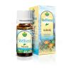 Herbária Herbária Wellness Teafa olaj 10ml