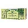 Herbária kerti kakukkfű tea, 25x1 g