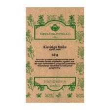 Herbária kisvirágú füzike tea 40g gyógytea