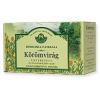 Herbária körömvirág borítékolt filteres tea 20db