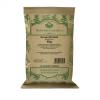 Herbária orvosi zilíz levél tea 40 g 40 g