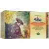 Herbária pannonhalmi ízületi bántalmak kezelésére ajánlott tea 20db