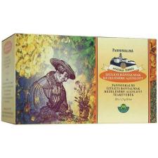 Herbária pannonhalmi ízületi bántalmak kezelésére ajánlott tea 20db gyógyhatású készítmény