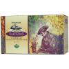 Herbária pannonhalmi vesetisztító tea 20db