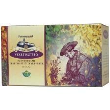 Herbária pannonhalmi vesetisztító tea 20db gyógytea