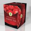 Herbária Tea Garden epres fekete tea 10db