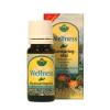 Herbária Wellness Rozmaringolaj 10 ml