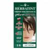 Herbatint 5N Világos gesztenye hajfesték