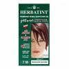 Herbatint 7M Mahagóni szőke hajfesték