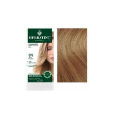 Herbatint 8N Light Blonde Hajfesték 150 ml hajfesték, színező