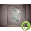 Herbatrend Fodormentalevél 40 g
