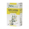 Herbatrend kamillavirág tea - 50g