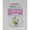Herbatrend Szálas Dobozos Kisvirágú füzike 40 g