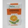 Herbatrend Szálas Dobozos Körömvirág Szirom 30 g