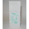 Herbatrend Szálas Zacskós Citromfű levél tea 100 g