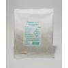 Herbatrend Szálas Zacskós Csalángyökér 40 g