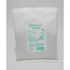 Herbatrend Szálas Zacskós Füstikefű 40 g