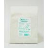 Herbatrend Szálas Zacskós Komlótoboz 25 g