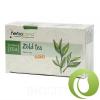 Herbatrend Zöld Tea Tea 20 filter