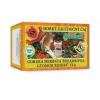 Herbex Gyomorkeserű tea - 20 filter