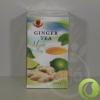 Herbex Prémium Gyömbér Tea Mojito 20 filter