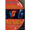 Herbie Brennan Mars