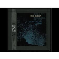 Herbie Hancock Empyrean Isles (CD) egyéb zene