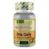 Herbioticum One Daily Multivitamin tabletta 30 db