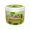 Herbioticum pferde aktív gél 25 gyógyn. 500 ml