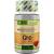 Herbioticum Q10 50mg lágyzselatin kapszula 60db