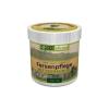 Herbioticum teafaolajos sarokpuhító 250 250 ml