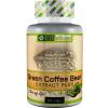 Herbioticum Zöldkávébab+Króm kapszula 60db