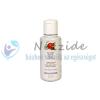 Herbline Herbline hajolaj hajnövesztő 100 ml