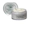 Herbline nappali bőrtápláló krém