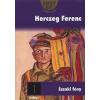 Herczeg Ferenc ÉSZAKI FÉNY