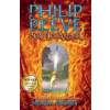 Here Lies Arthur by Reeve, Philip