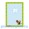 Herlitz Jegyzetfüzet Ice Age
