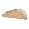 Herlitz Tolltartó Cocoon Pure Glam