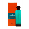 Hermés Eau D'orange Verte EDC 100 ml