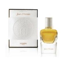 Hermés Jour d´Hermes EDP 30 ml parfüm és kölni