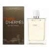 Hermés Terre D'Hermes Eau Tres Fraiche EDT 12.5 ml