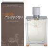 Hermés Terre D'Hermes Eau Tres Fraiche EDT 75 ml