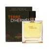 Hermés Terre D'Hermés EDP 500 ml