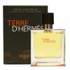 Hermés Terre D'Hermes EDP 75 ml