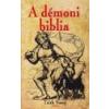Hermit A démoni biblia - Tsirk Susej