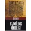 Hermit A szimbólumok vándorlása - Gorlet D Alviella