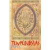 Hermit Tenyérjóslás - Papus