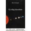 - Hervé Kempf - Új világ küszöbén