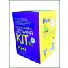 HESI HESI Starter-Kit Hydro