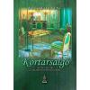 Hét Krajcár Kiadó Kortársalgó -  Beszélgetések XXI. századi magyar költőkkel